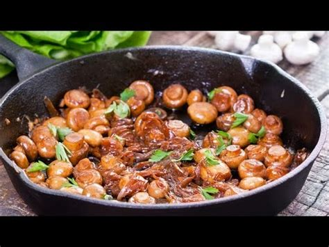 3gp onion download sauteed mushrooms with caramelized onion recipe