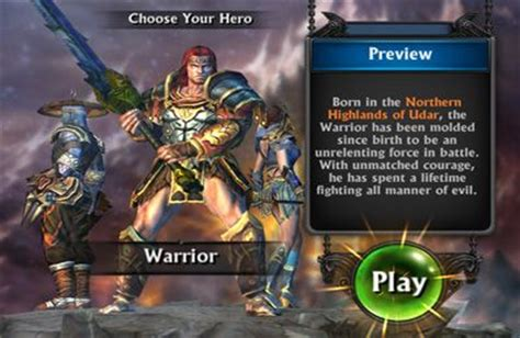 download game android eternity warriors 3 mod download free top android apps hack update eternity
