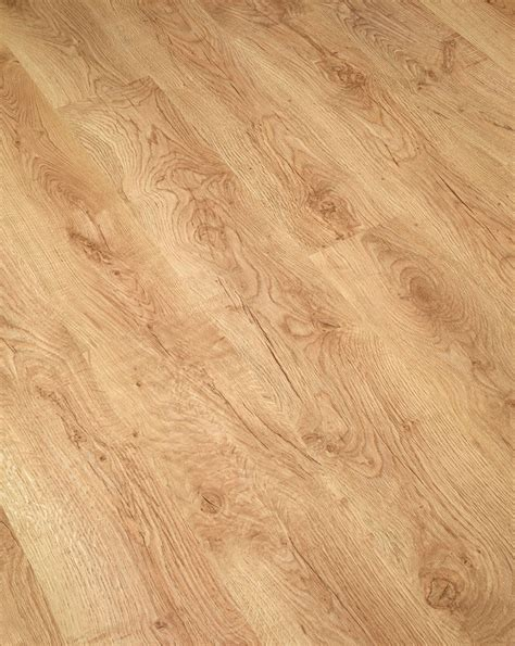 liverpool oak original laminate flooring finsa home