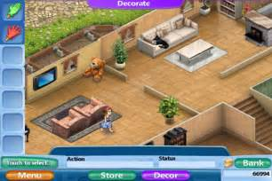 House Design Virtual Families 2 by Free Download Game Virtual Families 2 Our Dream House Full