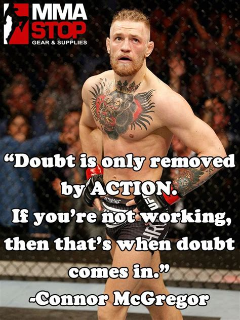 si鑒e social mma 63 best images about the conor mcgregor on