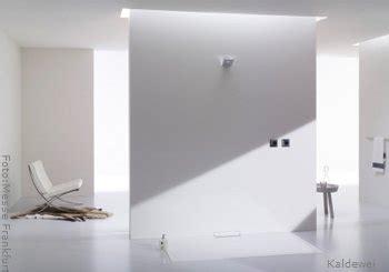 bodengleiche dusche wandablauf bodengleiche dusche design und komfort im bad gt wohnen