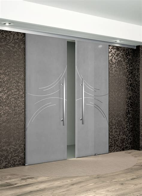 cristal porte d arredo glass doors collection saving glass cristal porte d arredo