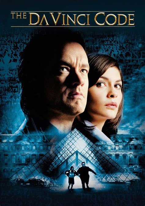 Film Film | the da vinci code movie fanart fanart tv