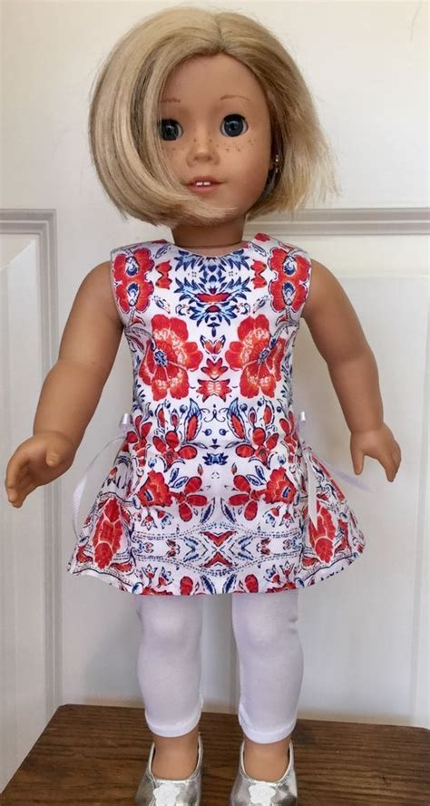 Top Silky Ribbon Side Import 17 best images about doll clothes on doll