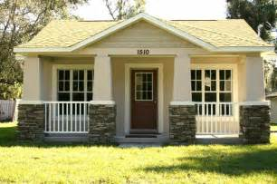 build mother in law cottage common areas that are being