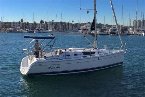 boat upholstery marina del rey daysailer sailboats for sale in marina del rey california
