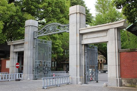 driveway gate entrance metal railings house