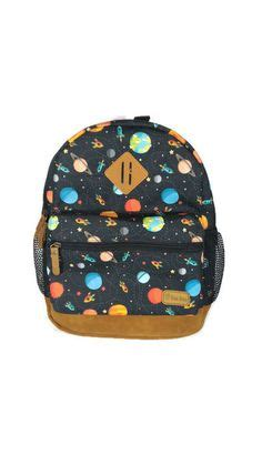 Tas Anak Cbd 171 tas sekolah anak perempuan lucu murah branded tas