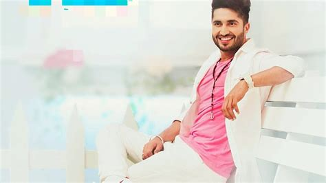 nakhre jassi gill nakhre jassi gill official video full video song