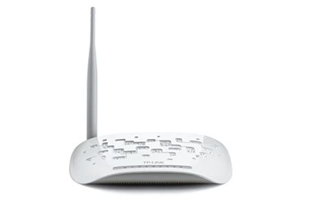 Wifi Speedy Untuk Di Rumah harga modem speedy wifi terbaru dan termurah 2014 info