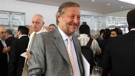 jubilacin mnima en argentina en 2016 jubilacion minima hoy en argentina 2016