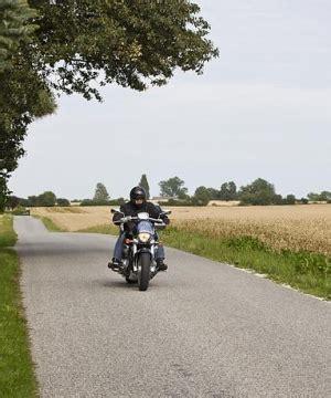 Motorradtour Was Mitnehmen by Vorbereitungen F 252 R Eine Motorradtour Was Ist Wichtig
