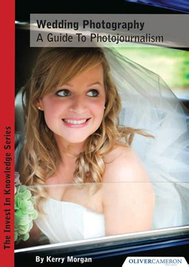 Wedding Photojournalism by Wedding Photography A Guide To Photojournalism Book Review