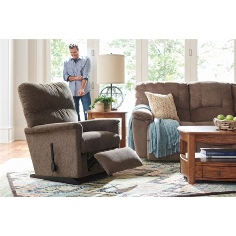 Wall Away Recliners by La Z Boy Collage Wall Away Recliner Homeworld Furniture