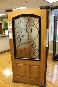 Therma Tru Patio Door Reviews Showroom Gallery Burr Ridge Il Next Door Window