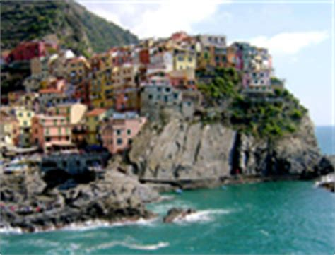 best time to visit cinque terre cinque terre weather when to go to cinque terre