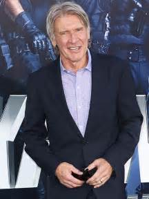 where does harrison ford live actor harrison ford plane crashed suffers serious