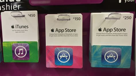 How To Get Free App Store Gift Cards - free apps games movies and more from apple this christmas htxt africa
