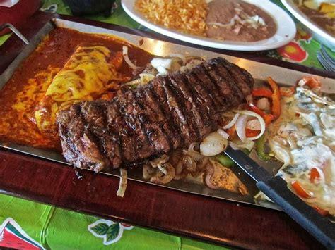 la carne carne asada a la tiquena