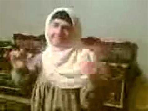 bang a old lady arabs got talent ديسكو عواجيز وسخ youtube