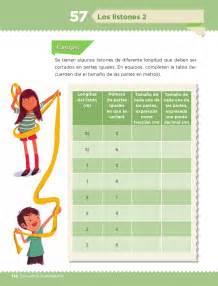 paco y el chato primaria guia 5 grado respuestas del libro de matematicas de sexto grado pagina