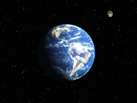 wallpaper 3d earth animation 50 hd earth wallpapers to download for free