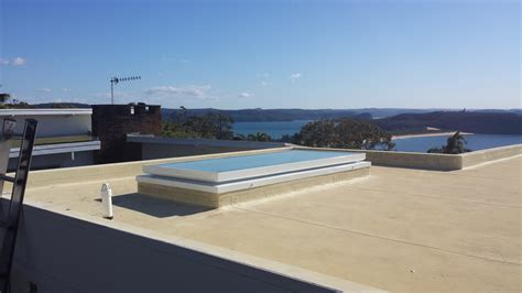 light skylight company home lighting products skylights sydney