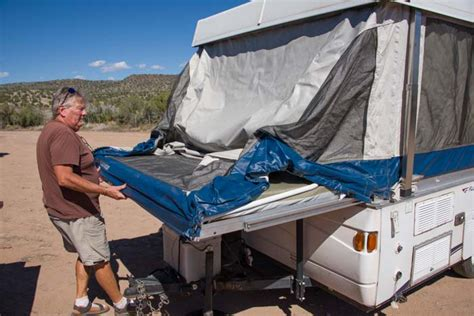 Tent Trailer Mattress Replacement by Cost Treadmill Belt Replacement Calories Burned On A