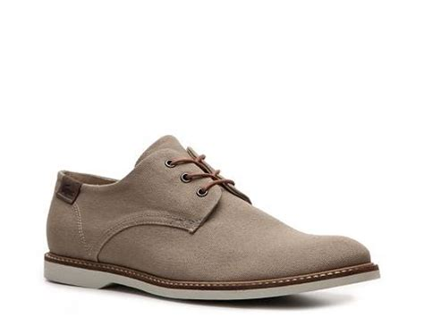 lacoste oxford shoes lacoste sherbrooke oxford dsw