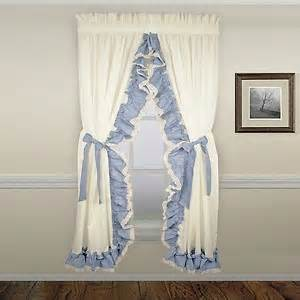 Priscilla Curtains Bedroom 1000 Ideas About Priscilla Curtains On Ruffle Curtains Curtains And Country Curtains