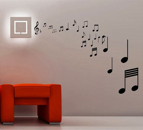music bedroom wallpaper music wallpaper for bedroom beautiful desktop wallpapers