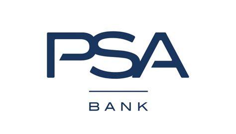 Psa Bank Vereinheitlicht In Deutschland Den