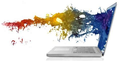 best graphic design top 10 best 2016 laptops for graphic designers best
