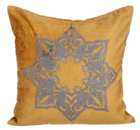 gold couch pillows gold decorative throw pillow covers accent pillow couch toss