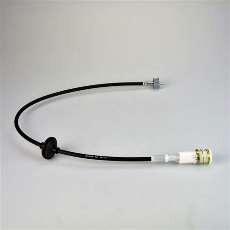 Cable Meter Wira meter cable ofk wira mb 885714f end 11 18 2017 5 15 pm