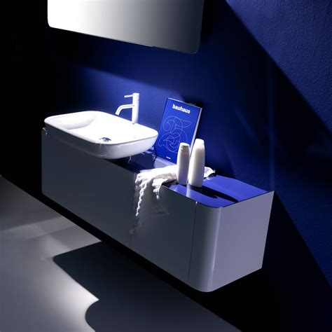 blue bathroom pictures bathroom decorating ideas for blue bathrooms room decorating ideas home decorating