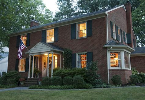 Bed And Breakfast Shenandoah Valley by 26 Best Waynesboro Virginia My Hometown I It Here