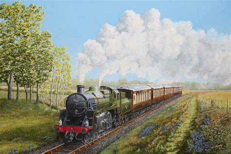painting trains paintings 3 1 htm