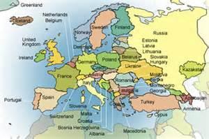 europe on world map clubmotorseattle