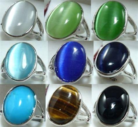 Opal Kalimaya 2 5ct black opal price www pixshark images