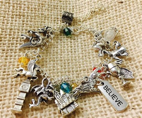 1000 ideas about harry potter charms on harry