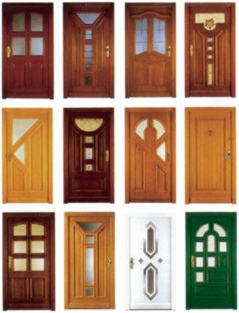 Photos Of Windows And Doors Designs Top 21 Pictures Door And Window Design Sri Lanka Blessed Door