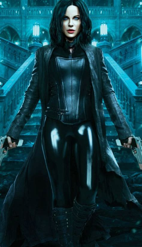 underworld film hot 115 best images about selene from underworld on pinterest