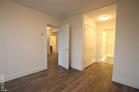 two bedroom apartment vancouver apartment rental vancouver two town centre 8580 river