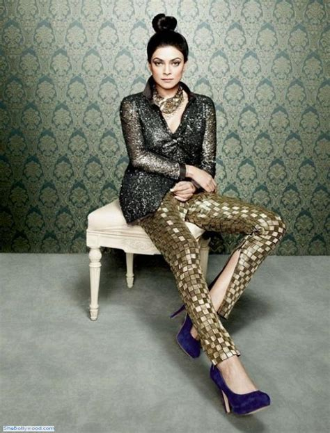sushmita sen latest interview best 25 sushmita sen ideas on pinterest lengha saree