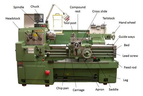 Standard Sing Cnc Universal specification of lathe machine lathe machine and lathe