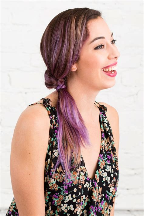pastel hair colors for women in their 30s 25 trending pastel hair ideas to swoon for