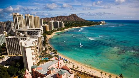hawaii tourism bureau why culture is oahu s secret travel attraction