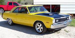 Dodge Dart Horsepower Uvvfd704 1973 Dodge Dart Specs Photos Modification Info